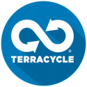 Earn Credit for Your Terracycle Internship